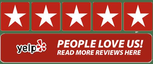 Yelp-Badge-People-Love-Us.png